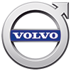 Beyer Volvo Cars