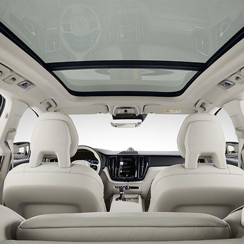 volvo-xc60-interior